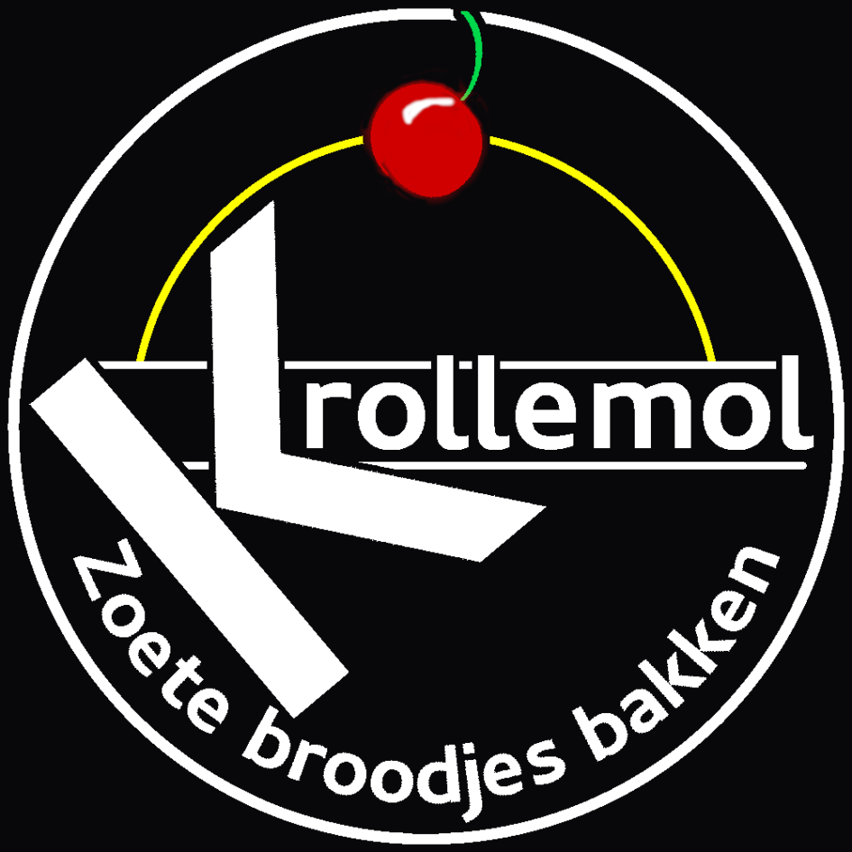 krollemol logo