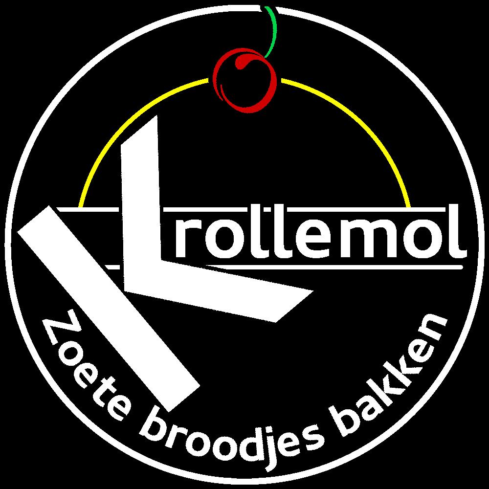 Krollemol